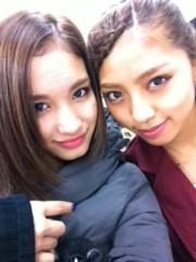 Happiness 公式ブログ/着うた!YURINO 画像1