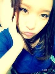 Happiness 公式ブログ/デート MIYUU 画像1