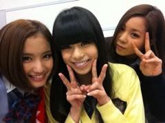 Happiness 公式ブログ/One Two Three しょっと!YURINO 画像1