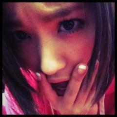 Happiness 公式ブログ/わーお!YURINO 画像1