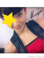 Happiness 公式ブログ/本日発売日ッ☆MAYU 画像1