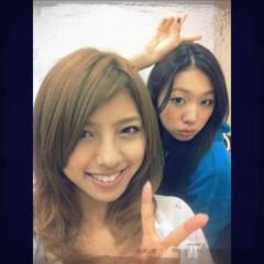 Happiness 公式ブログ/一回目 SAYAKA 画像1