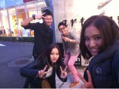 Happiness 公式ブログ/artifataー!YURINO 画像1