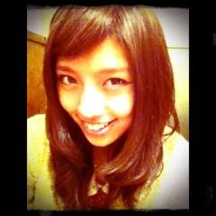 Happiness 公式ブログ/髪の毛〜SAYAKA 画像1