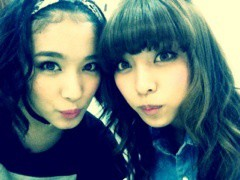 Happiness 公式ブログ/元気!YURINO 画像1
