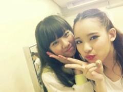 Happiness 公式ブログ/みさっちゃん MIYUU 画像1