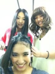 Happiness 公式ブログ/関コレ!YURINO 画像1