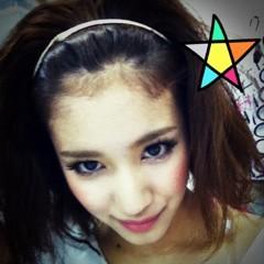 Happiness 公式ブログ/EXILE TRIBEまもなく!YURINO 画像1