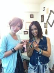 Happiness 公式ブログ/nail YURINO 画像1