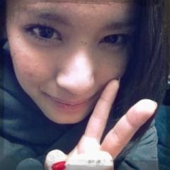 Happiness 公式ブログ/あれ!YURINO 画像1