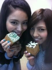 Happiness 公式ブログ/GTO SAYAKA 画像1