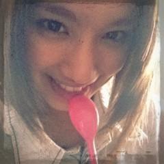 Happiness 公式ブログ/ぺろり!YURINO 画像1