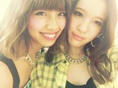 Happiness 公式ブログ/本番 MIYUU 画像1
