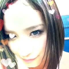 Happiness 公式ブログ/がんばるー!YURINO 画像1