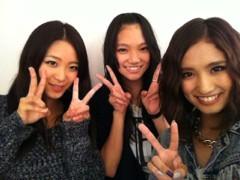 Happiness 公式ブログ/寝るよーYURINO 画像1