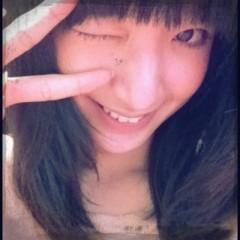 Happiness 公式ブログ/めちゃイケ完全版☆MAYU 画像1