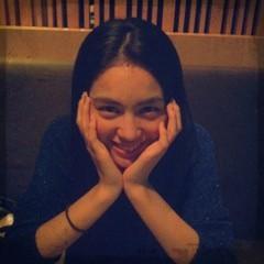 Happiness 公式ブログ/ご飯。KAEDE 画像1