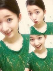 Happiness 公式ブログ/広島→兵庫☆杉枝 真結 画像1