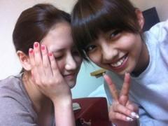 Happiness 公式ブログ/ホテル SAYAKA 画像1
