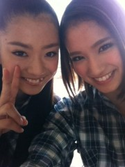 Happiness 公式ブログ/今日はーYURINO 画像1