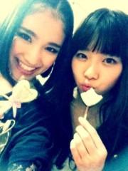 Happiness 公式ブログ/おつかれーい!YURINO 画像1