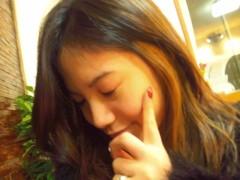 Happiness 公式ブログ/髪色/MIMU 画像1