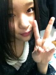 Happiness 公式ブログ/終わったー MIYUU 画像1