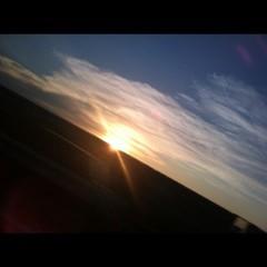 Happiness 公式ブログ/ナイス SAYAKA 画像1