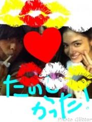 Happiness 公式ブログ/my friend☆KAEDE 画像1