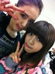 Happiness 公式ブログ/あはは(*^^*) KAREN 画像1