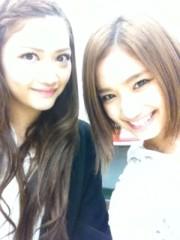 Happiness 公式ブログ/E-Girlsリリースイベント YURINO 画像1