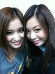 Happiness 公式ブログ/でら最高だ!YURINO 画像1