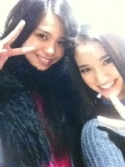 Happiness 公式ブログ/いえあ!YURINO 画像1