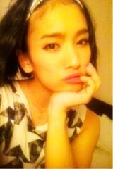Happiness 公式ブログ/ありがとう!YURINO 画像1
