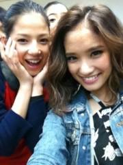 Happiness 公式ブログ/おまたせー!YURINO 画像1