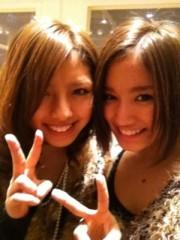 Happiness 公式ブログ/はいみなさん YURINO 画像1