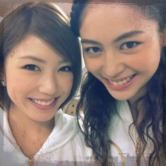 Happiness 公式ブログ/大阪ラバー☆KAEDE 画像1