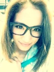 Happiness 公式ブログ/まーちゃんと、YURINO 画像1