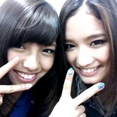 Happiness 公式ブログ/撮影!YURINO 画像1