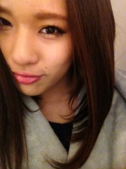 Happiness 公式ブログ/温泉 MIYUU 画像1