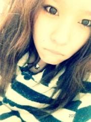 Happiness 公式ブログ/きょーか MIYUU 画像1