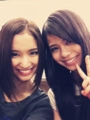 Happiness 公式ブログ/ラストblog YURINO 画像1