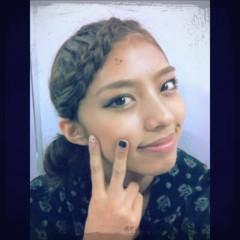 Happiness 公式ブログ/KAREN風〜SAYAKA 画像1