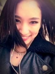 Happiness 公式ブログ/うん!YURINO 画像1