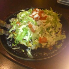 Happiness 公式ブログ/食事♪ KAREN 画像1