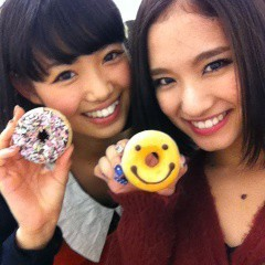 Happiness 公式ブログ/ののか!YURINO 画像1