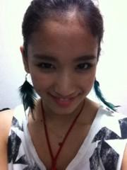 Happiness 公式ブログ/夏、YURINO 画像1