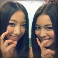 Happiness 公式ブログ/hahaha!!!KAEDE 画像1