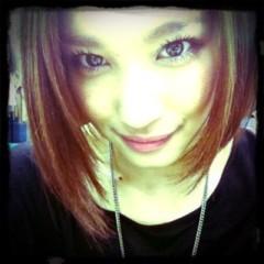 Happiness 公式ブログ/おつ!YURINO 画像1