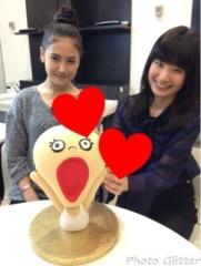 Happiness 公式ブログ/見なきゃ--☆MAYU 画像1